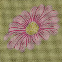 ctr105 J. Child Designs daisy