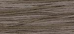 6-Strand Cotton Floss Weeks Dye Works 1150 Spanish Moss