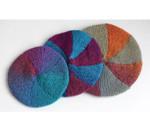 p-j-037.EIGHT PIE TAM Jojoland Knitting Pattern