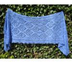 p-c266-01 Jojoland Knitting Pattern TURKISH ROSE