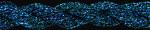 Threadworx Kreinik® #8 braid 71138   Mosaic