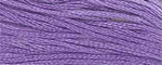 CCT-032 Blooming Crocus by Classic Colorworks