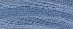 CCT-005 Blue Moon by Classic Colorworks