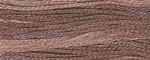 CCT-009 Chocolate Cream Pie by Classic Colorworks