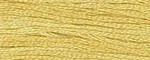 CCT-013 Finley Gold by Classic Colorworks