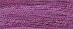 CCT-016 Grape Pie by Classic Colorworks