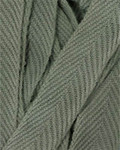"""CCR-040 Poblano Pepper 1/2"""" Twill Tape by Classic Colorworks"""