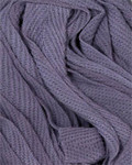 """CCR-047 Purple Aster 1/2"""" Twill Tape ( by Classic Colorworks"""