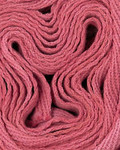 """CCR-054 Secondhand Rose 1/2"""" Twill Tap by Classic Colorworks"""