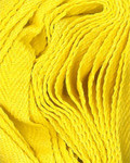 """CCR-082 Sunshine Girl 1/2"""" Twill Tape by Classic Colorworks"""
