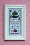 Cherries Jubilee Needle's Notion, The YT