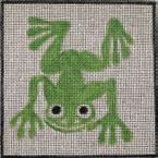 C13 Frog Handstand 13 Mesh Changing Women Designs