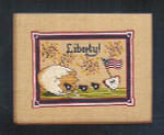 Liberty Birds Needle's Notion, The YT