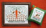 Rabbit Family Tree Needle's Notion, The YT