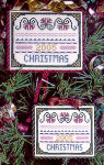 05-3265 Another Sampler Christmas by Milady's Needle