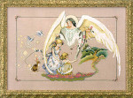 03-2692 MD72 Guardian Angel by Mirabilia Designs