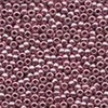 #00553 Mill Hill Seed Beads Old Rose