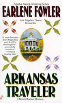 Penguin Putnam Publishing 02-1736 Arkansas Traveler (Fowler)