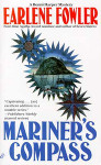 Penguin Putnam Publishing 01-2238 Mariner's Compass by Earlene Fowler