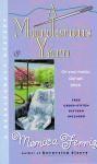 Penguin Putnam Publishing 02-1316 Murderous Yarn, A (Ferris)