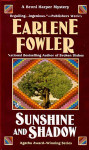 Penguin Putnam Publishing 04-2321 Sunshine & Shadows by EarleneFowler