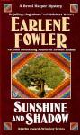 Penguin Putnam Publishing 04-2321 Sunshine & Shadows by EarleneFowler