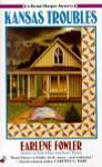 Penguin Putnam Publishing 01-2234 Kansas Troubles by Earlene Fowler