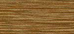 6-Strand Cotton Floss Weeks Dye Works 1232 Palomino