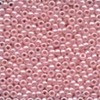 #02004 Mill Hill Seed Beads Tea Rose