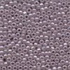 #00151 Mill Hill Seed Beads Ash Mauve