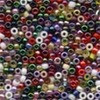 #00777 Mill Hill Seed Beads  Potpourri