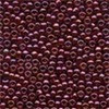 #02012 Mill Hill Seed Beads Royal Plum