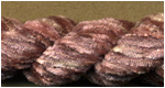 Silken Chenille 423 Mokalata Thread Gatherer