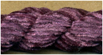 Silken Chenille 420 Ripe Blackberries Thread Gatherer