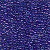 #00252 Mill Hill Seed Beads Iris