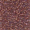 #02051 Mill Hill Seed Beads Nutmeg