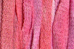 Savoir Faire 017 Flamingo Pink Thread Gatherer