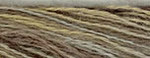 Sanibel 037 Acorn Woods Thread Gatherer