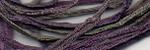 Raffia 010 Sleepy  Hollow Thread Gatherer