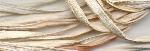 Raffia 011 Old Lace Thread Gatherer