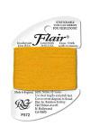 F572 Yellow Flair Rainbow Gallery