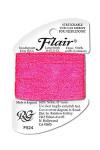 F524 Wild Rose Flair Rainbow Gallery
