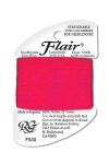 F530 Christmas Red Flair Rainbow Gallery