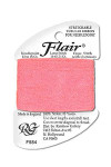 F584 Rose Pink Flair Rainbow Gallery
