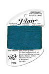F562 Dark Blue Flair Rainbow Gallery