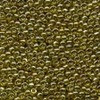 #02047 Mill Hill Seed Beads Soft Willow
