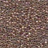 #00275 Mill Hill Seed Beads Coral