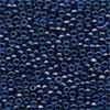 #00358 Mill Hill Seed Beads Cobalt Blue