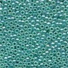 #02008 Mill Hill Seed Beads Sea Breeze