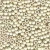 # 03506 Mill Hill Seed Antique Beads Satin Stone